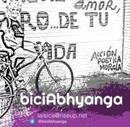 biciAbhyanga